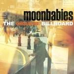 Moonbabies, The Orange Billboard
