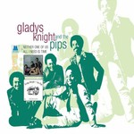 Gladys Knight & The Pips, Neither One of Us / All I Need Is Time