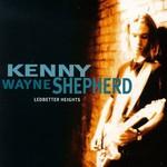 Kenny Wayne Shepherd, Ledbetter Heights