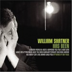 William Shatner, Has Been mp3