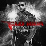 Flo Rida, Only One Flo, Pt. 1