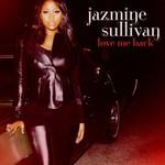 Jazmine Sullivan, Love Me Back mp3