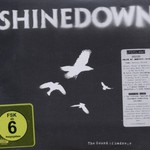 Shinedown, The Sound of Madness Deluxe mp3