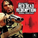 Bill Elm and Woody Jackson, Red Dead Redemption Original Soundtrack