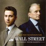 Various Artists, Wall Street: Money Never Sleeps mp3