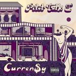 Curren$y, Pilot Talk II