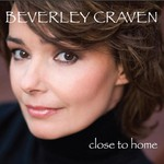 Beverley Craven, Close to Home