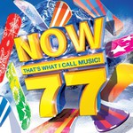 Various Artists, Now That's What I Call Music! 77