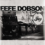 Fefe Dobson, Joy