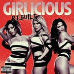 Girlicious, Rebuilt