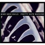 Nine Inch Nails, Pretty Hate Machine mp3