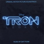 Daft Punk, TRON: Legacy
