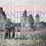 Canterbury, Thank You