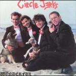 Circle Jerks, Wonderful