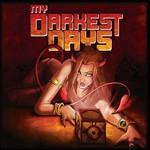 My Darkest Days, My Darkest Days