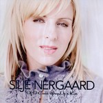 Silje Nergaard, If I Could Wrap Up a Kiss mp3