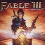Russell Shaw, Fable III