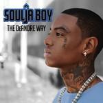 Soulja Boy Tell 'Em, The DeAndre Way