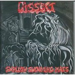 Dissect, Swallow Swouming Mass