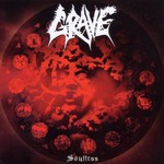 Grave, Soulless