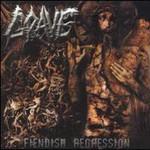 Grave, Fiendish Regression