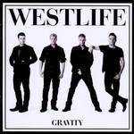 Westlife, Gravity mp3