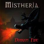 Mistheria, Dragon Fire