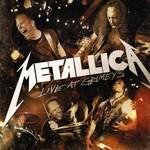 Metallica, Live at Grimey's mp3