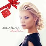 Jessica Simpson, Happy Christmas