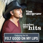 Tim McGraw, Number One Hits mp3