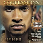 Usher, Confessions mp3