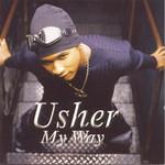 Usher, My Way