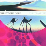 Christophe Goze, The Traveller