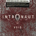Intronaut, Void