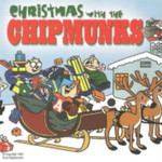 The Chipmunks, Christmas With the Chipmunks