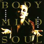 Debbie Gibson, Body Mind Soul
