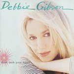 Debbie Gibson, Think With Your Heart