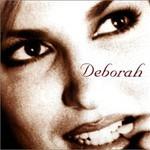 Debbie Gibson, Deborah