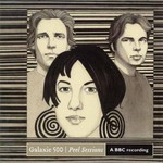 Galaxie 500, Peel Sessions