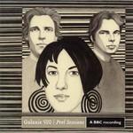 Galaxie 500, Peel Sessions