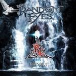 Random Eyes, Invisible
