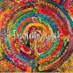 The Wailin' Jennys, 40 Days