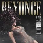 Beyonce, I Am... World Tour