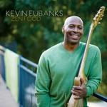 Kevin Eubanks, Zen Food