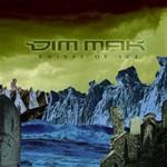Dim Mak, Knives of Ice