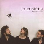 Cocosuma, We'll Drive Home Backwards