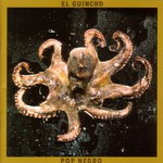 El Guincho, Pop negro mp3