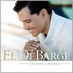 El DeBarge, Second Chance