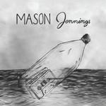 Mason Jennings, The Flood mp3
