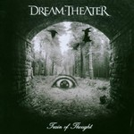 Dream Theater, Train of Thought mp3